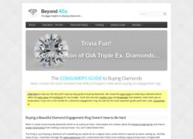 onlinediamondbuyingguide.com