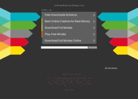 onlinedirectoryfree.com