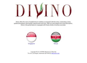 onlinedivino.com