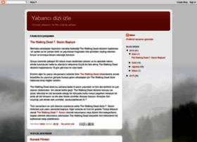 onlinediziizleyici.blogspot.com.tr