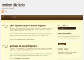 onlinediziizleyin.wordpress.com