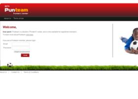 onlinedramas1.com