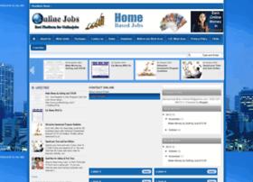 onlineearningjobsera.blogspot.com