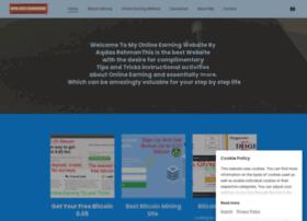 onlineearnings.net