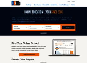 Onlineeducation.net