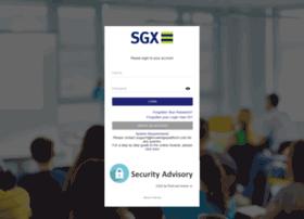 onlineeducation.sgx.com