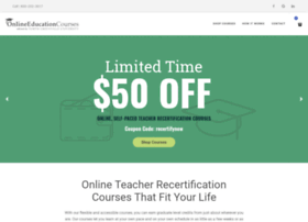onlineeducationcourses.org