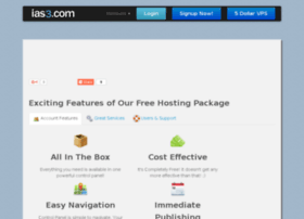 onlineelectronicshop-review.ias3.com
