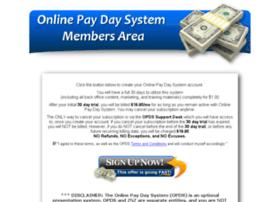 onlineemploymentoffice.com
