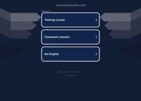 onlineenglishskills.com