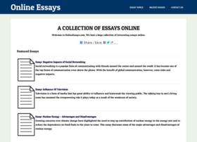 onlineessays.com