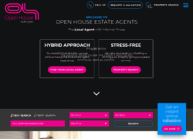 onlineestateagents.org.uk