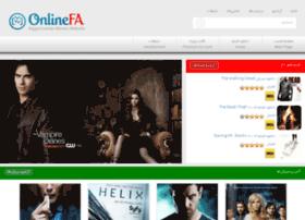 onlinefa172.in