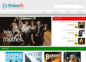 onlinefa175.in