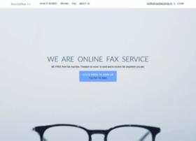onlinefax2u.com