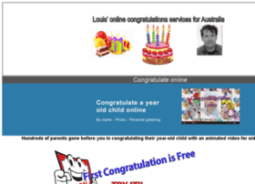 onlinefeliciteren.com