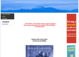 onlinefilm.oldalunk.hu