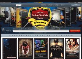 onlinefilmcafe.com