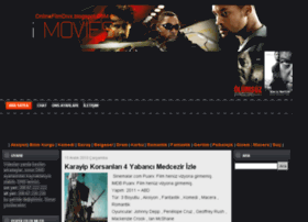 onlinefilmdivx.blogspot.com