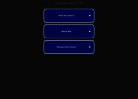 onlinefilmhd.com