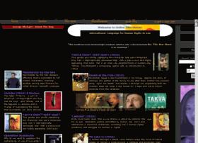 onlinefilmhome.com