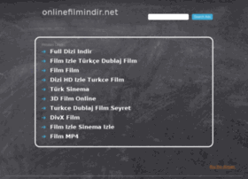 onlinefilmindir.net