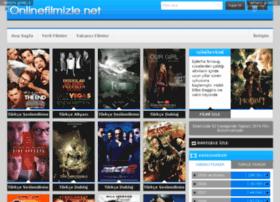 onlinefilmizle.net