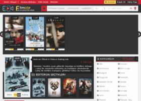onlinefilmizletek.com