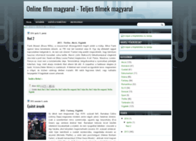 onlinefilmmagyarul.blogspot.hu