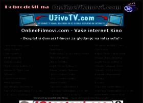 onlinefilmovi.com