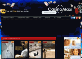 onlinefilmsinema.com