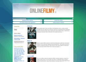 onlinefilmy.cz