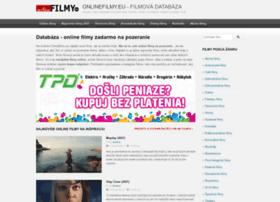 onlinefilmy.eu