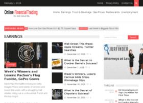 onlinefinancialtrading.com
