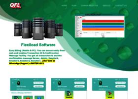 onlineflexiload.com