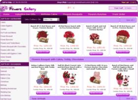 onlineflowersseller.com