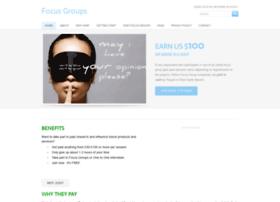 onlinefocusgroup.weebly.com