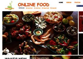 onlinefood.es