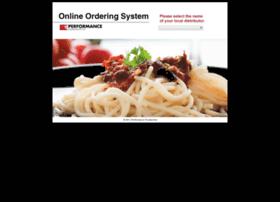 onlinefoodservice2.com