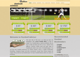 onlinefootballadvices.com