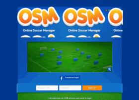 onlinefootballmanager.gr