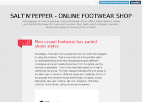 onlinefootwearshop.tumblr.com