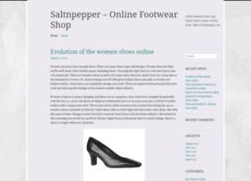 onlinefootwearshop.wordpress.com