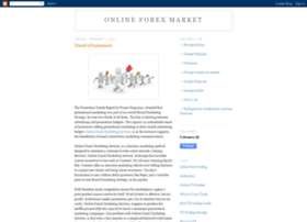 onlineforex-market.blogspot.com