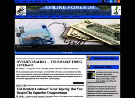 onlineforex24.blogspot.com