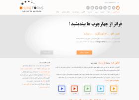 onlineforms.ir