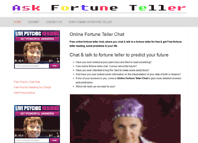 onlinefortunetellerchat.com