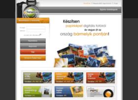 onlinefoto.hu