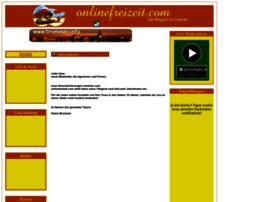 onlinefreizeit.com