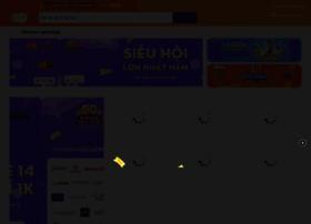 onlinefriday.vn